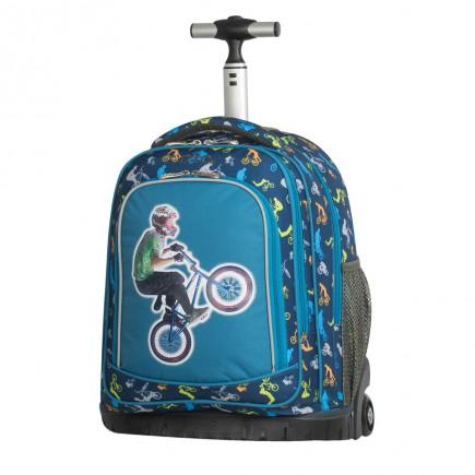 tsanta-trolei-polo-bike-9-01-218-05-tetragono.jpg