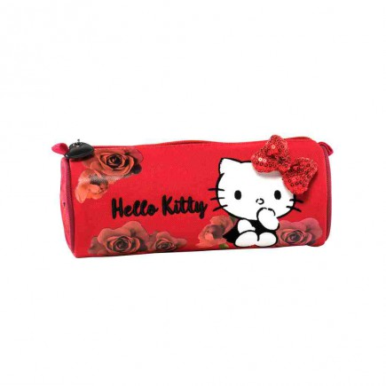 kasetina-varelaki-hello-kitty-red-178821-tetragono.jpg