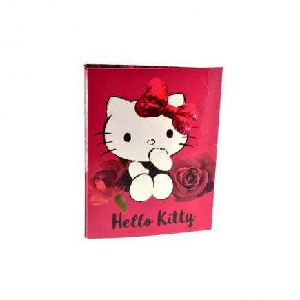 ntosie-krikous-hello-kitty-red-17859-tetragono.jpg