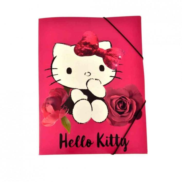 ntosie-lastixo-hello-kitty-red-17860-tetragono.jpg