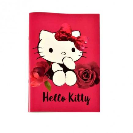 tetradio-hello-kitty-red-17850-tetragono.jpg