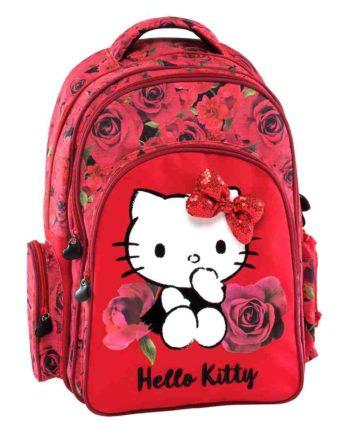 tsanta hello kitty red 178711 tetragono 2