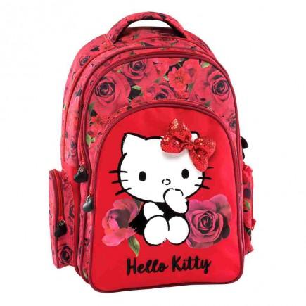tsanta-hello-kitty-red-178711-tetragono.jpg