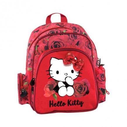 tsanta-nipiagogeiou-hello-kitty-red-178791-tetragono.jpg