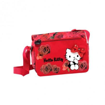 tsanta-taxidromou-hello-kitty-red-178851-tetragono.jpg