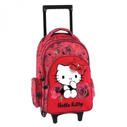 tsanta-trolley-hello-kitty-red-178751-tetragono.jpg