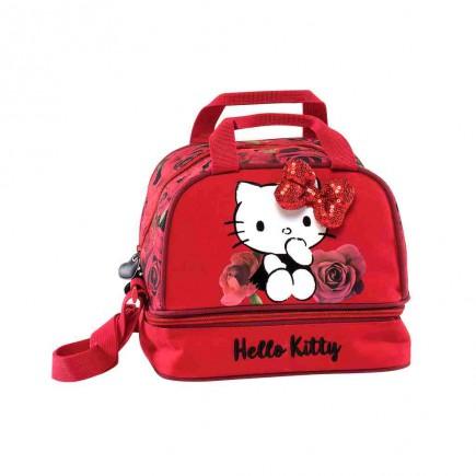 tsantaki-fagitou-hello-kitty-red-178811-tetragono.jpg