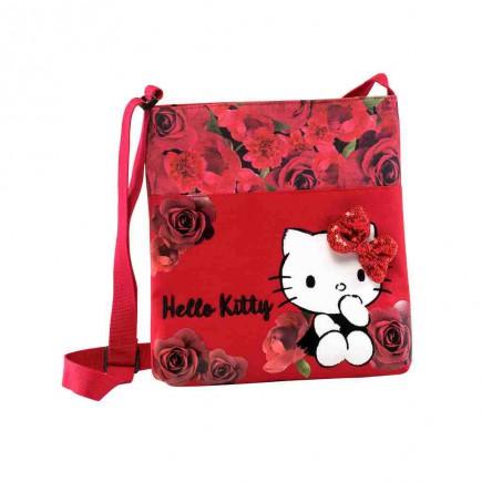 tsantaki-hello-kitty-red-178861-tetragono.jpg