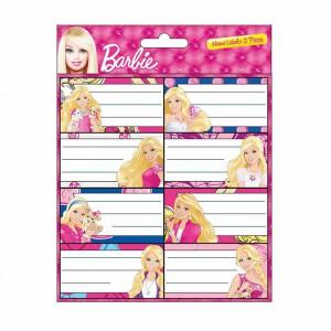 etiketes-gim-barbie-0241226-tetragono.jpg
