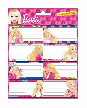 etiketes gim barbie 0241226 tetragono 1