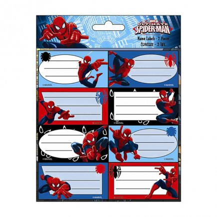 gim-etiketes-scholikes-spiderman-ultimate-777-51046-tetragono.jpg