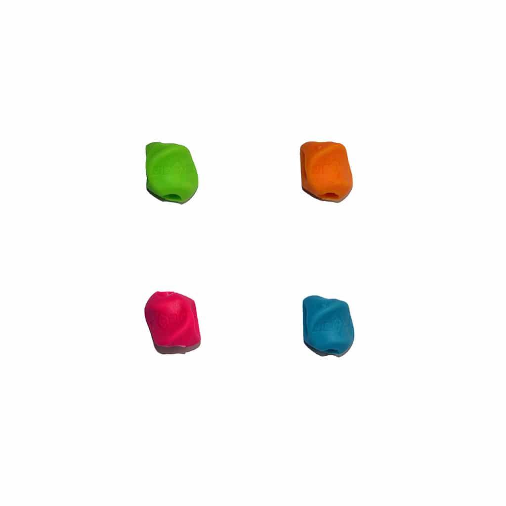 lavi moliviou elastiki jpc tetragono 1