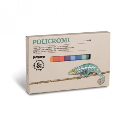 pastel-primo-cmp-020GC12l-tetragono