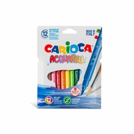 Markadori-akouarelas-carioca-42747-tetragono.jpg