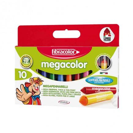 markadoroi-fibracolor-megacolor-10-10950SW010SE-tetragono.jpg