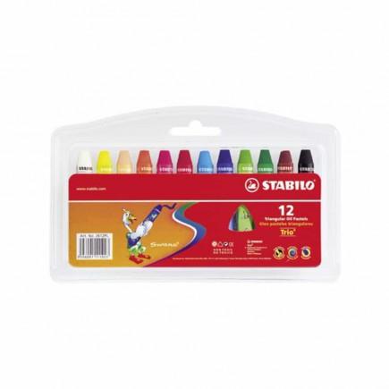 oil-pastel-stabilo-trio-tetragono.jpg
