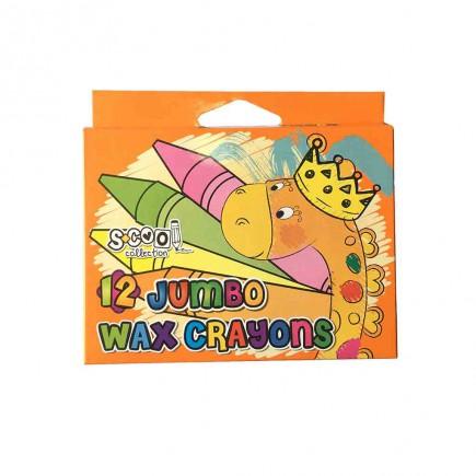 wax-crayons-jumbo-12tmx-tetragono.jpg