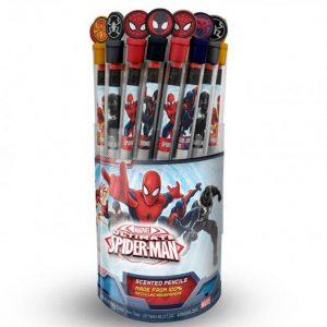 aromatika-molivia-spiderman-SPMN200-tetragono.jpg