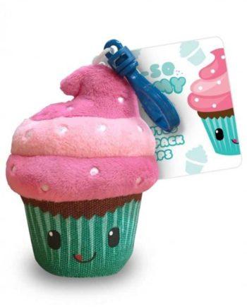 aromatiko mprelok cupcake BB2000 tetragono