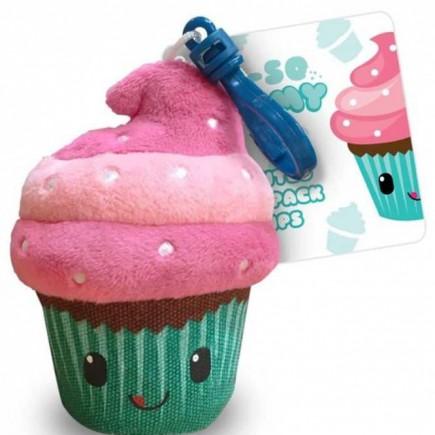 aromatiko-mprelok-cupcake-BB2000-tetragono.jpg