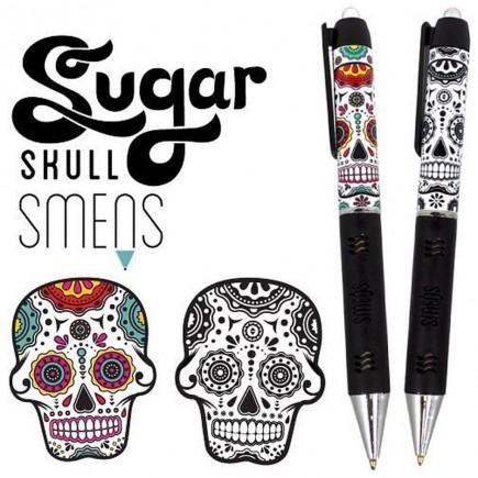 aromatiko-stilo-sugar-skull-SK4000-tetragono.jpg