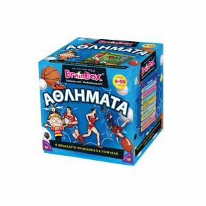 brainbox-athlimata-93041-tetragono-tetragono.jpg