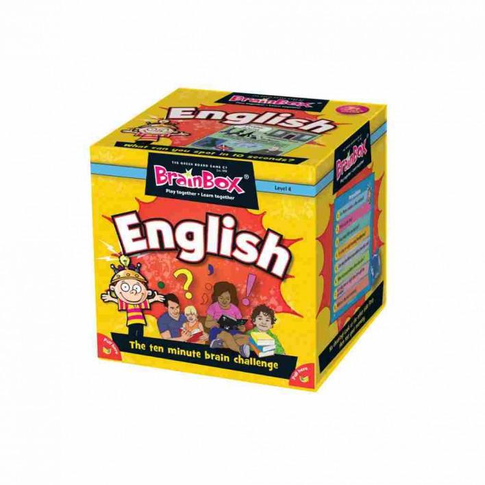 brainbox-english-90045-tetragono-tetragono.jpg