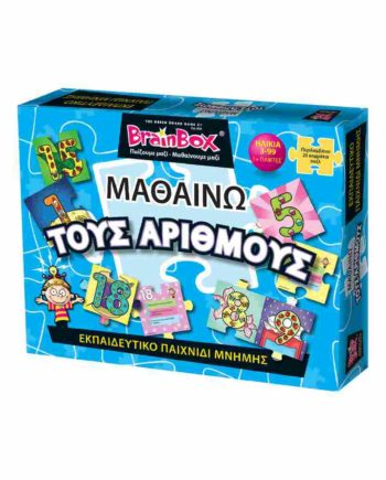 brainbox mathainotousarithmous 93082 tetragono tetragono