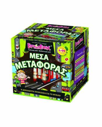 brainbox mesametaforas 93058 tetragono tetragono