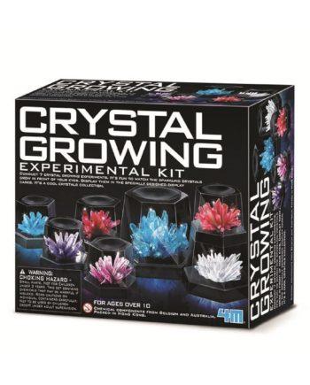 kaliergia kristalon 4M0322 tetragono 1