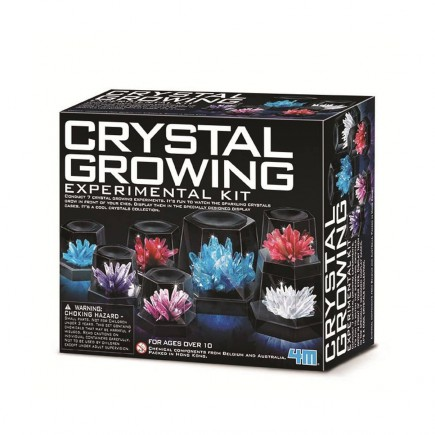kaliergia-kristalon-4M0322-tetragono.jpg