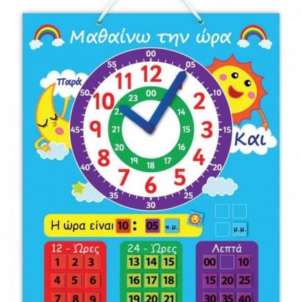 magnitikos-pinakas-mathaino-tin-ora-100011-tetragono.jpg