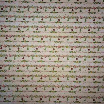 merry-christmas-3-187116699-02-tetragono.jpg