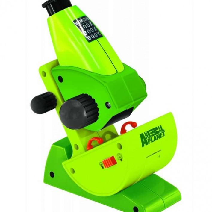 mikroskopio-MS805-tetragono.jpg