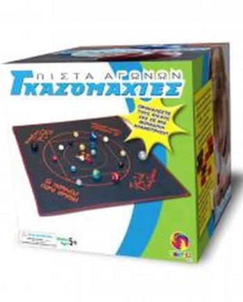 pista gazomaxies 2004 tetragono 1