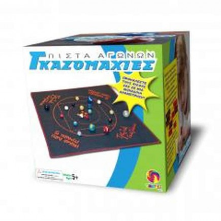 pista-gazomaxies-2004-tetragono.jpg