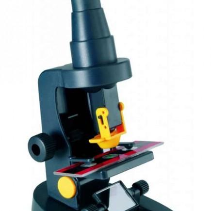 set-mikroskopio-MS015-tetragono.jpg
