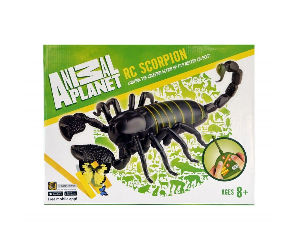 tilekateuthinomeno skorpios EL149 tetragono 1