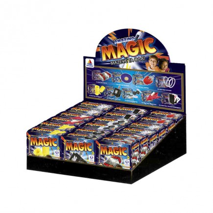 amazing-magic-520124-desyllas-tetragono.jpg