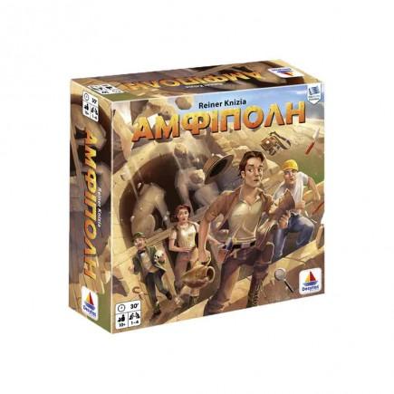 amphipoli-100571-desyllas-tetragono.jpg