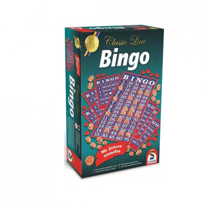 bingo-desyllas-49089-tetragono