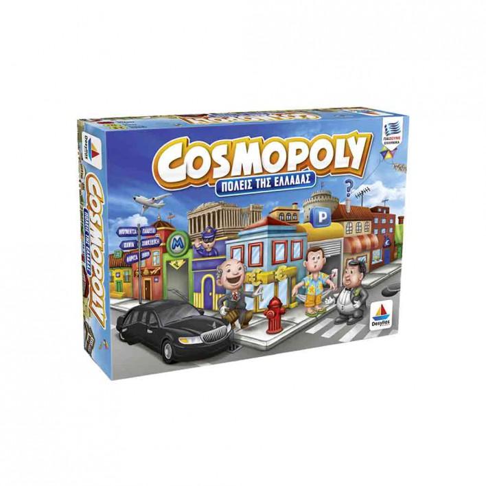 cosmopoly-100556-desyllas-tetragono.jpg
