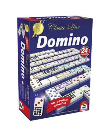 domino 49207 desyllas tetragono 2