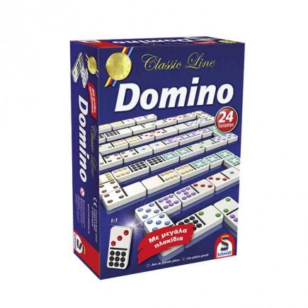 domino-49207-desyllas-tetragono.jpg