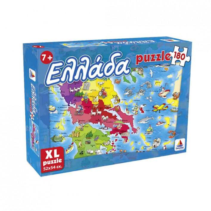 ellada-puzzle-180-desyllas-100421-tetragono.jpg