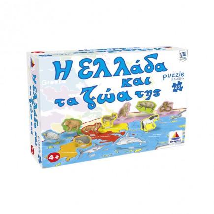 ellada-zoa-puzzle-40-desyllas-100419-tetragono.jpg
