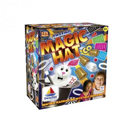 magic-hat-520125-desyllas-tetragono.jpg