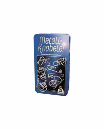 metalikes spazokefalies desyllas 300021 tetragono 2