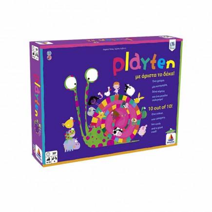 playten-desyllas-100576-tetragono.jpg