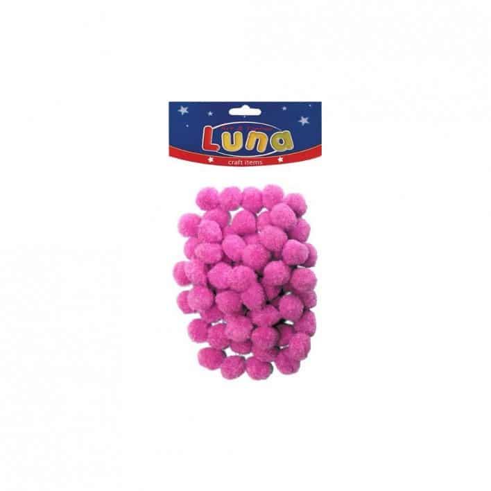 pom-pom-luna-15mm-roz-tetragono